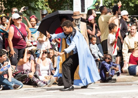 dragoncon2018parade-103