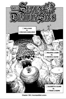 Seven Deadly Sins 165