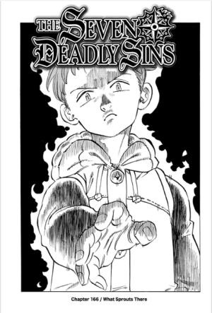 Seven Deadly Sins 166