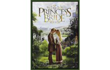 Press Rewind – The Princess Bride