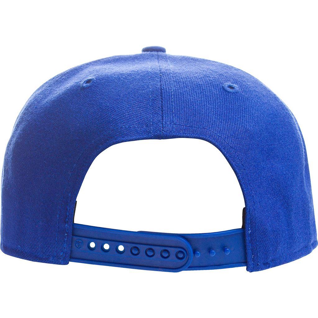 Toronto Blue Jays MLB Lil Shot 47 Captain Youth Cap