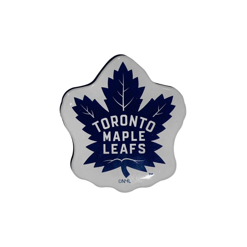 Toronto Maple Leafs Epoxy Magnet