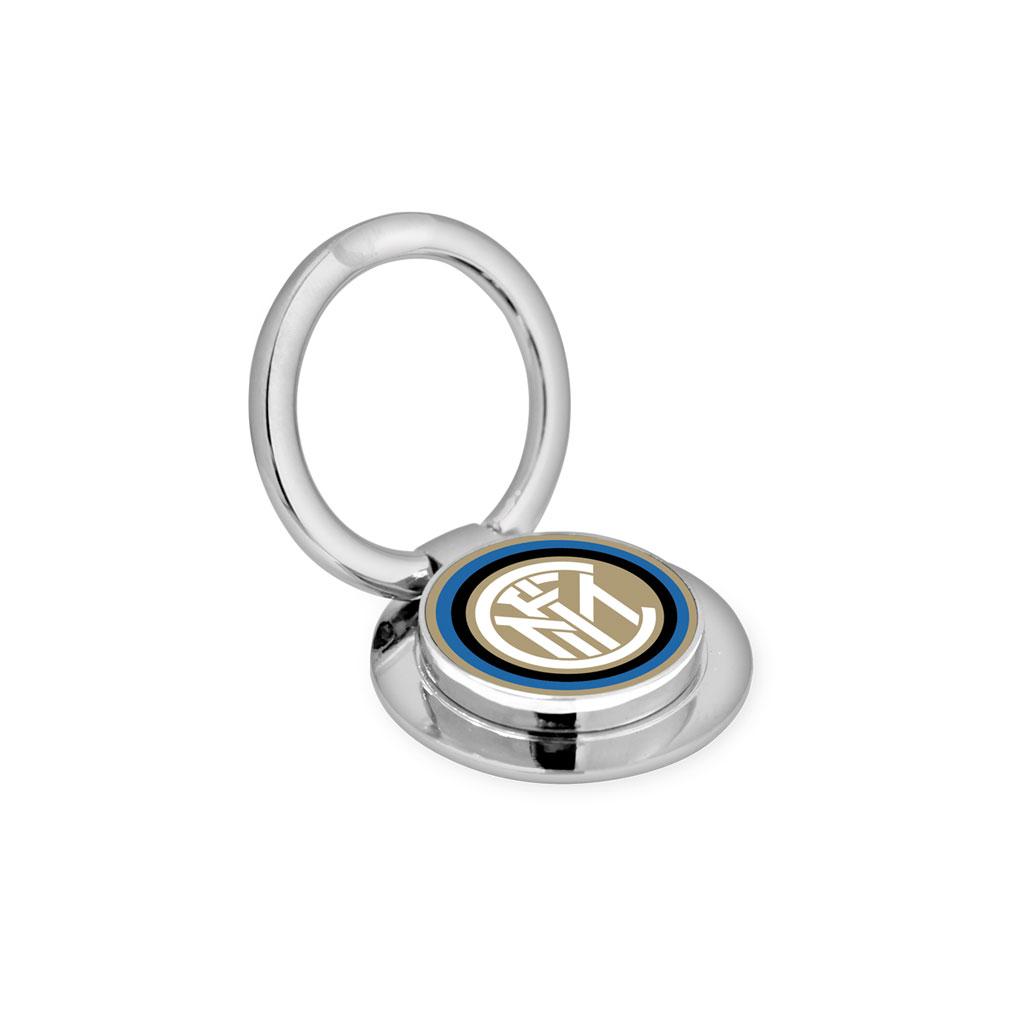 Inter Milan Phone Ring Holder