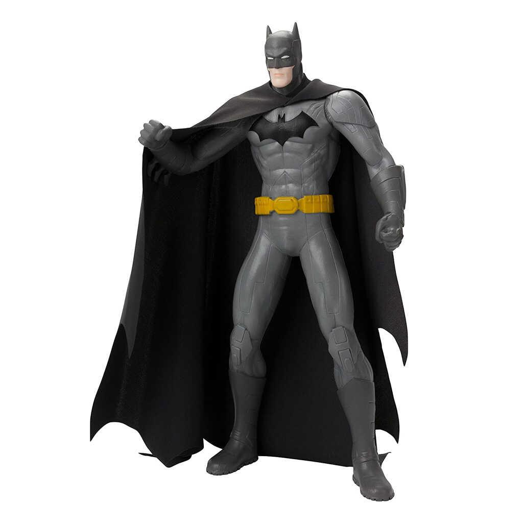 Batman Bendable Action Figure