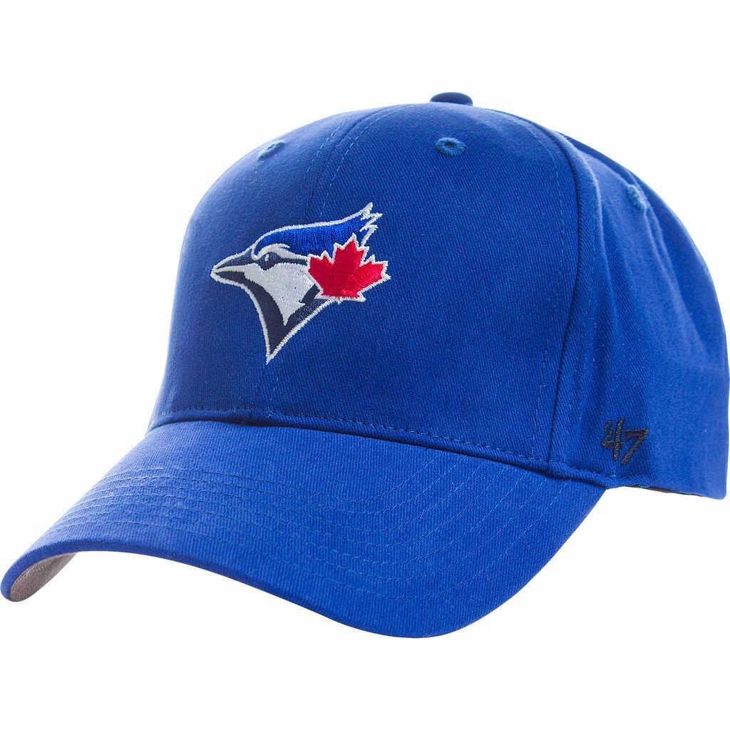 Toronto Blue Jays MLB kids 47 Hat