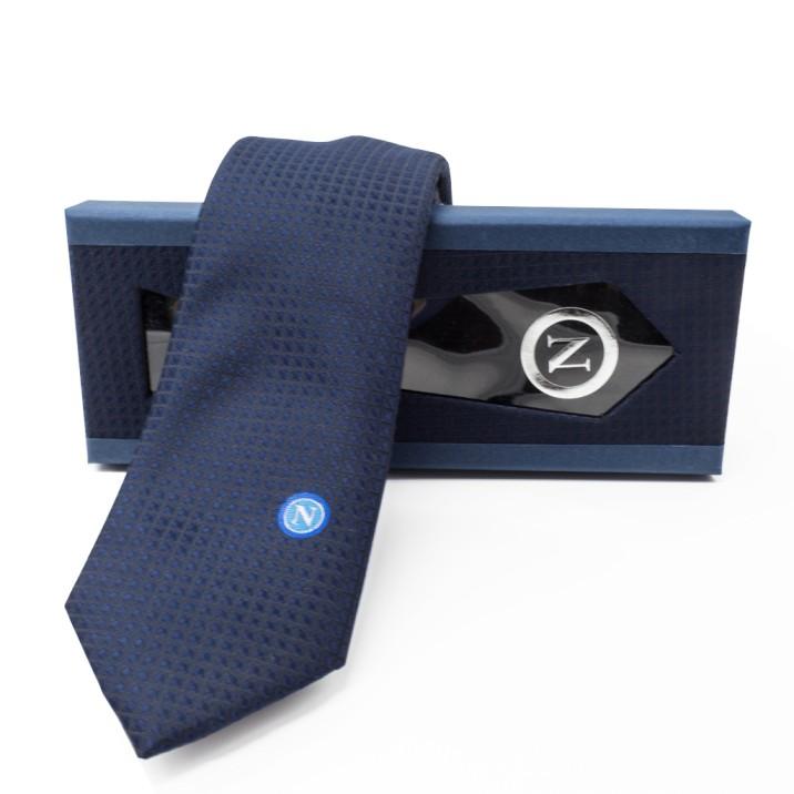 Napoli Neck Tie