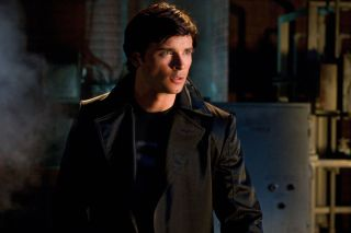 Smallville (2001-2011): The longest-running live-action take on the character is Smallville, in which Tom Welling played Clark before he becomes Superman. As such, he is never referred to by his famous moniker in the show and never dons the suit. Welling's charisma makes up for that, though.