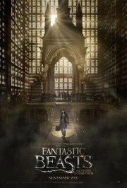 fantastic-beasts-poster1