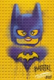 lego-batman-movie-3