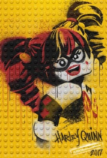 the-lego-batman-movie-6-439x650