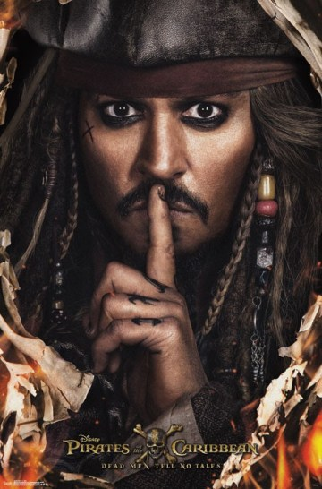 pirates-of-the-caribbean-dead-men-tell-no-tales-posters-1