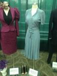 Katniss's Reaping Dress