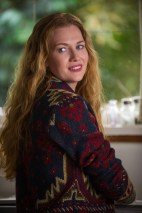 if-i-stay-image-mireille-enos-2