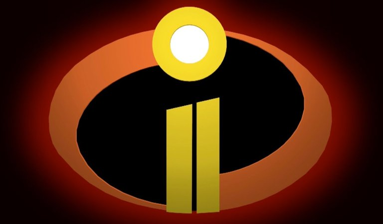 First Official 'The Incredibles 2' Image Drops