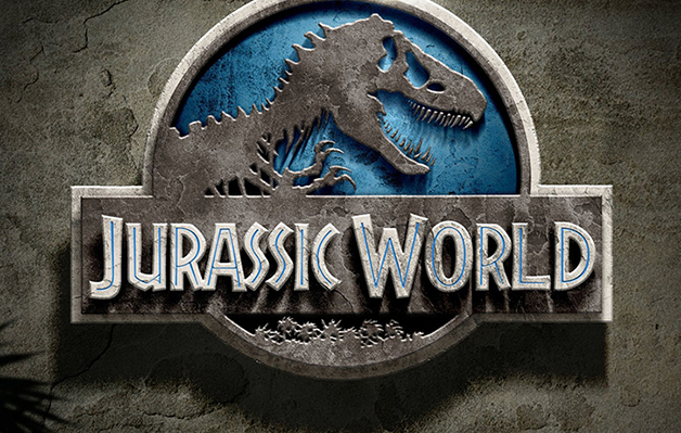 'Jurassic World 3' Will Be Directed By Colin Trevorrow