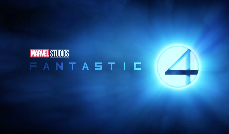 Actors Who Could Play Marvel's 'Fantastic Four'