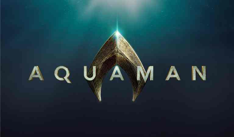 Possible 'Aquaman' Runtime Revealed