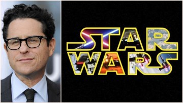 "Star Wars: Episode IX is reportedly seen as a ""course correction"" for Lucasfilm after their recent efforts, which displeased much of the audience."