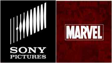 Sony To Release 2 Marvel Films In 2020