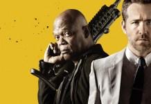 'The Hitman's Bodyguard' Sequel Moving Forward