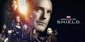 ABC Television Network has officially given the early greenlight for Season Seven or Marvel's series, Agents Of S.H.I.E.L.D.