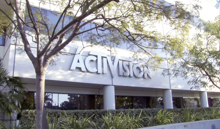 Activision Being Investigated For Fraud Following Bungie Split