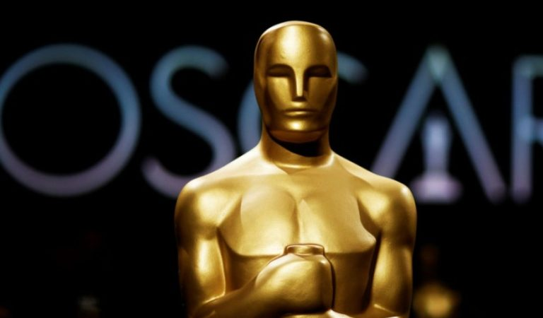 Full List Of Winners From 2019 Oscars