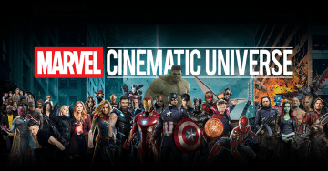 Every MCU Movie Ranked From Worst To Best
