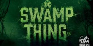 'Swamp Thing' To Have Shorter Season As Production Halts