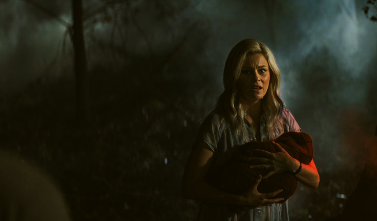 REVIEW: 'Brightburn' Isn't The Movie We Need Or Deserve!