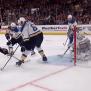 Bruins Vs Blues Game 1 Recap Fandomwire