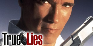 'True Lies' TV Series Coming To Disney+