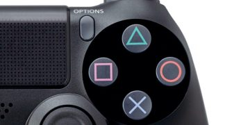 Next 'PlayStation' Confirmed To Be Backwards Compatible