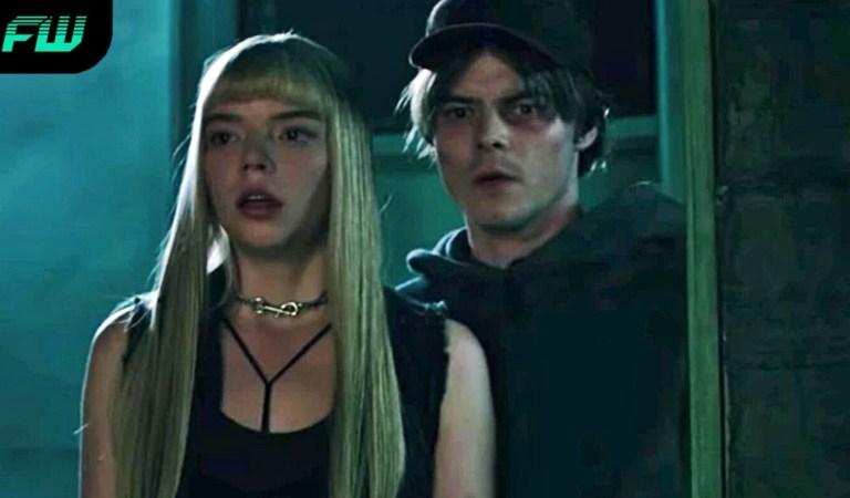 New Mutants Trailer Finally Arrives