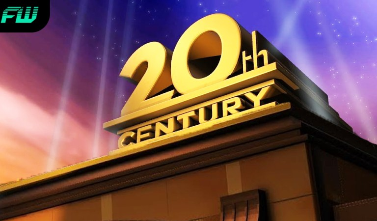 Disney To Re-Brand Fox As 20th Century Studios