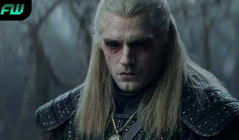 The Witcher's Showrunner Explains The Delay For Season 2