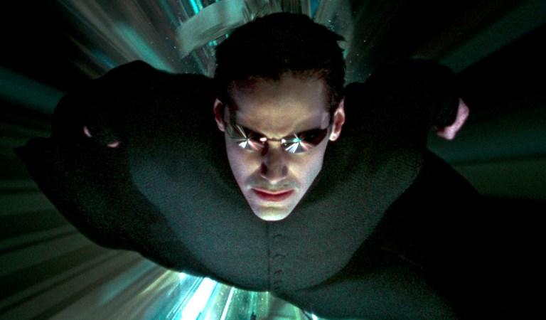 EXCLUSIVE: Matrix 4 Villain Revealed