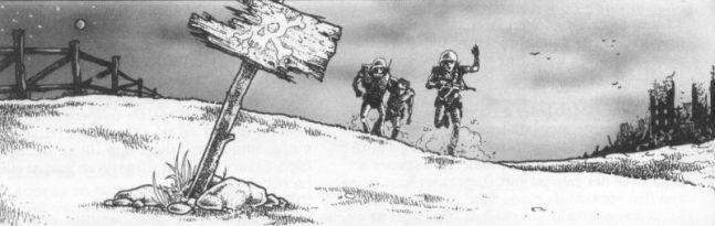Ur Ypsilon 5, illustration av Tobias Green.