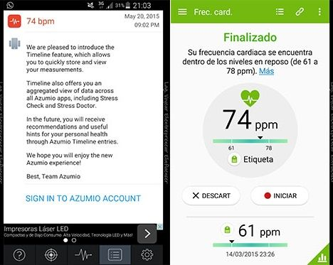 sensor-cardiaco-flash-android