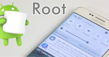 Rootear Samsung Galaxy S6 Edge Android 6.0.1