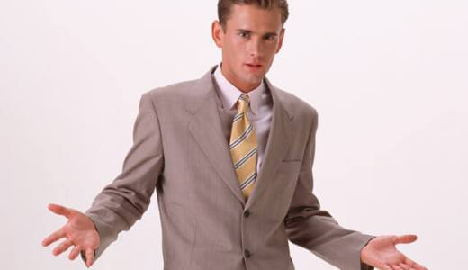 未練がましい男とは|6つの特徴としつこいときの対処法をご紹介!