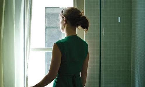 男性・女性が婚活に疲れたと感じた瞬間とは?諦め方も紹介!