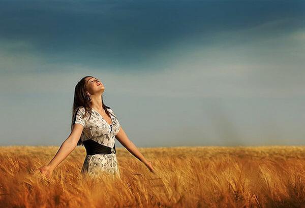 感情表現を豊かにする方法とは?おすすめのトレーニング方法6選