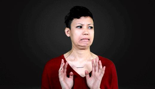 嫌われる人とは|男・女・上司の特徴や性格を解説!