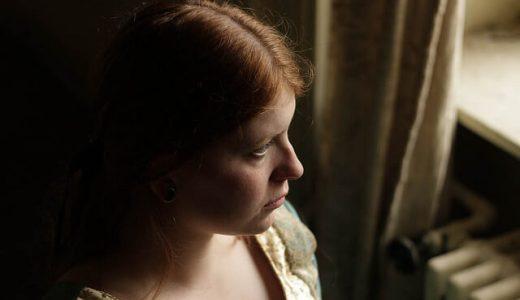結婚前にチェックしておくべき相手の価値観とは?結婚後の生活には必要不可欠!