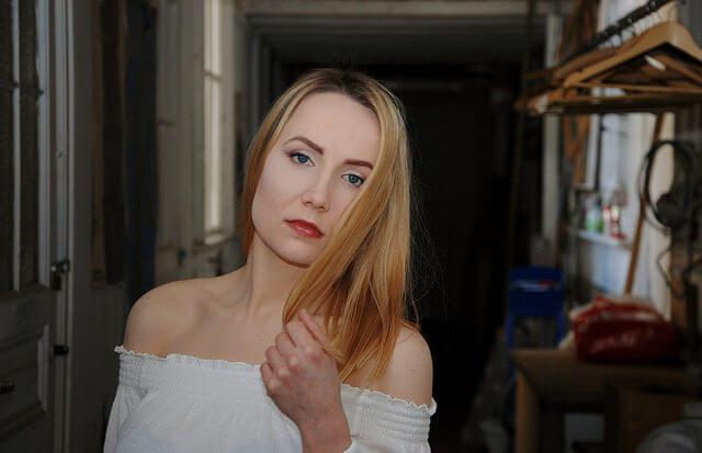 結婚するタイミングで冷めたときの対処法とは?