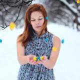 アラフィフ女性の恋愛の特徴7つ