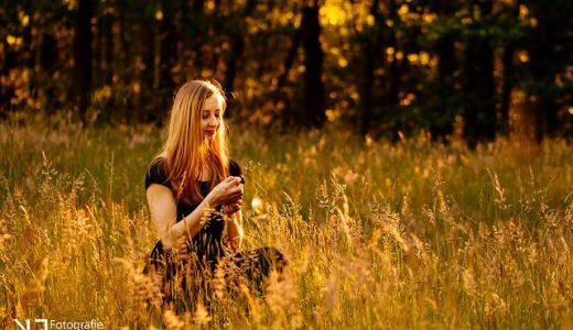 恩を仇で返す女の特徴7つ