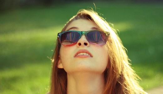 秘密を打ち明ける女性心理7つ