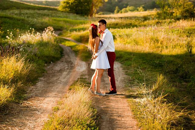 バツイチ子持ちの男性と結婚して幸せになる秘訣は?